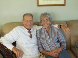 00 Ed and Lynne